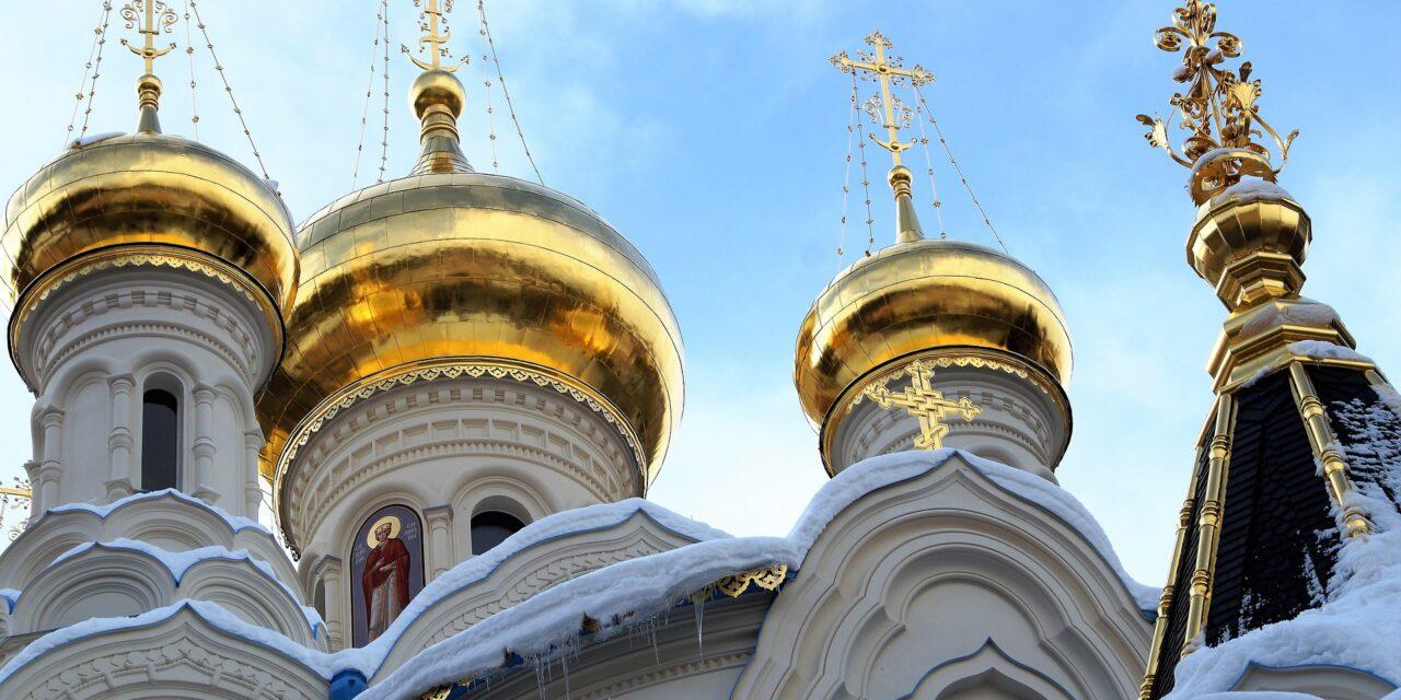 https://www.todoinprague.com/wp-content/uploads/2020/02/the-russian-orthodox-church-karlovy-vary-1280x640.jpg