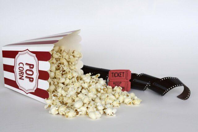 prague-drive-in-movie-theater